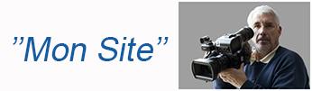 """""""Mon Site"""""""